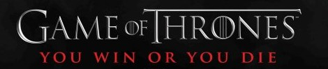 game-of_thrones-logo