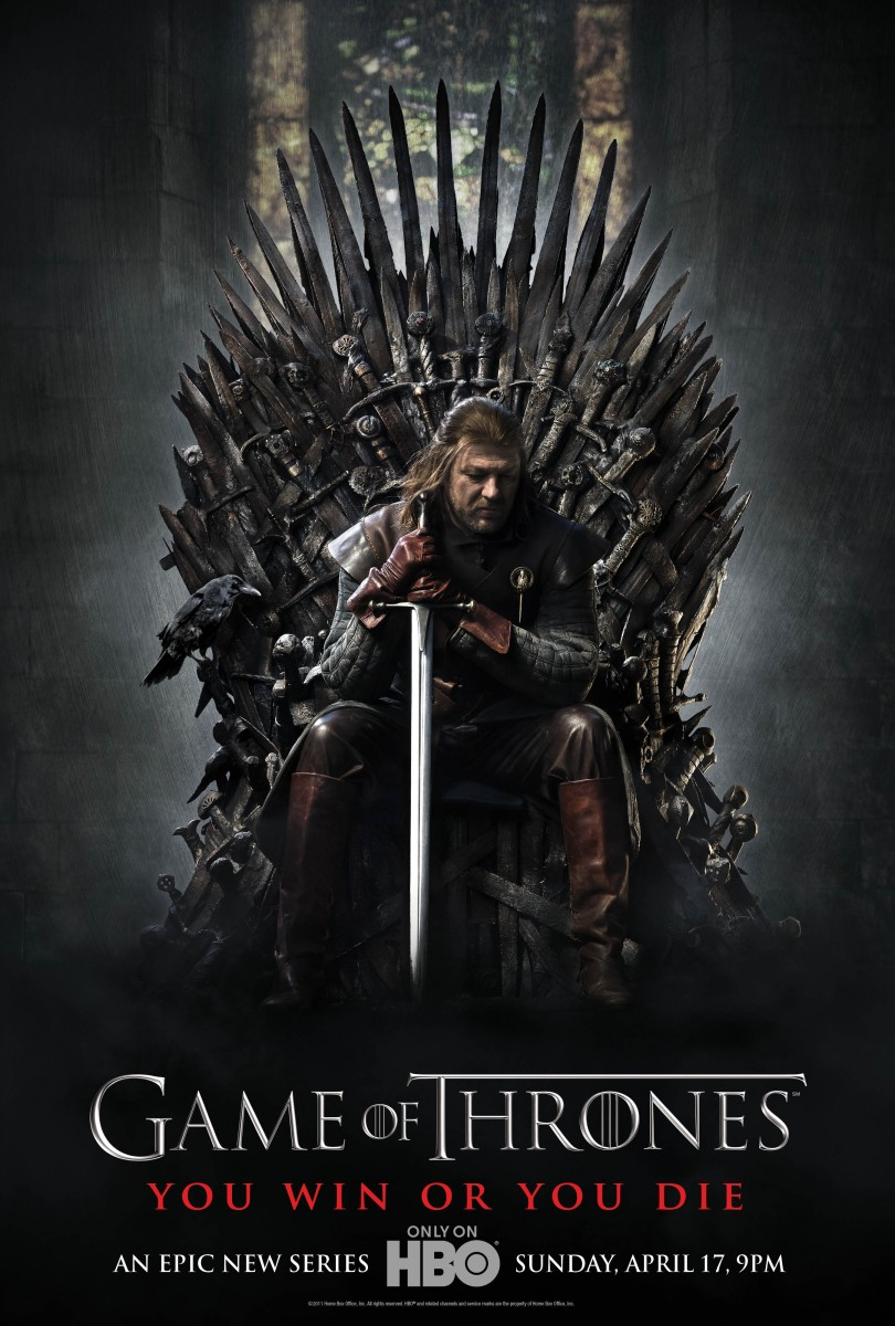 game_of_thrones1