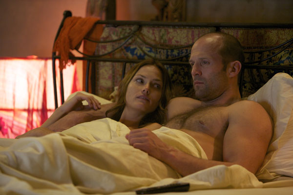 statham-anden-the-mechanic
