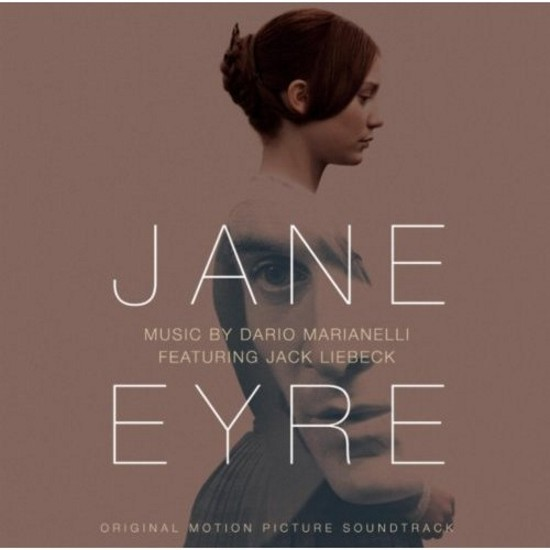 banda-sonora-de-jane-eyre