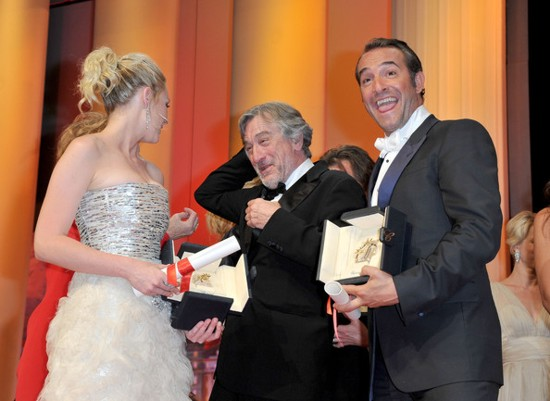 jean-dujardin-mejor-actor-cannes-por-the-artist