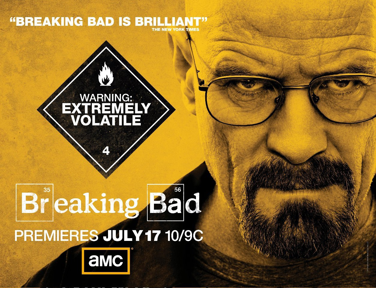 breaking_bad_poster