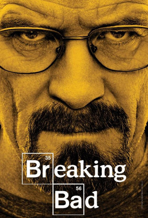 breaking_walter