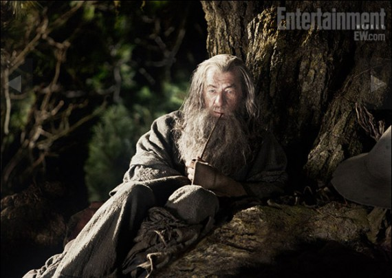 hobbit-mckellen