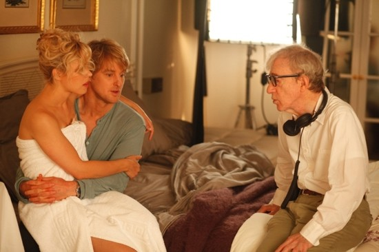 midnight-in-paris-woody-allen