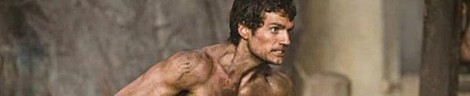 immortals-henry-cavill-as-theseus