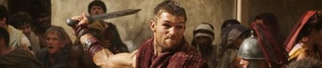 spartacus-vengeance0