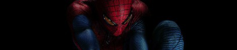 spider-man-by-peter-tangen-600x333 (1)