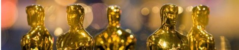 Oscars0p