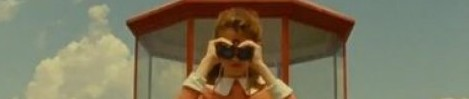 moonrise-kingdom_