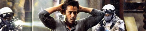 total-recall-colin-farrell