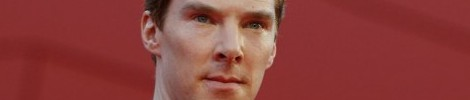 benedict-cumberbatch-star-trek2