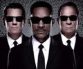 mib3new