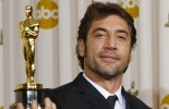Bardem Oscar