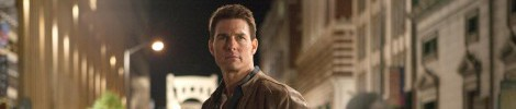 JACK-REACHER_1