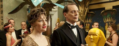 Boardwalk-Empire-Macdonald-Buscemi