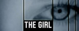 thegirl