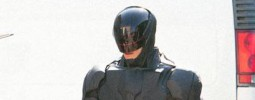 RoboCop_1