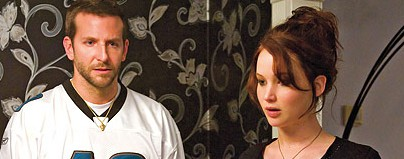 bradley-cooper-jennifer-lawrence-silver-linings-playbook