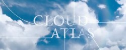 cloudatlas