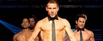 magic-mike1