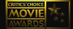 CriticsChoiceport