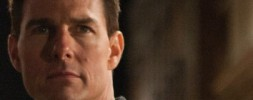 jack-reacher1