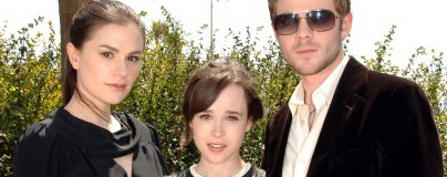 "2006 Cannes Film Festival - ""X-Men 3: The Last Stand"" Photocall"