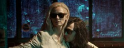 Only Lovers Left Alive1