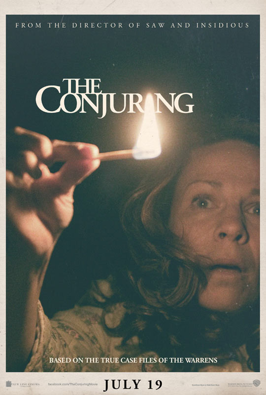 the-conjuring-posterq