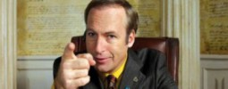 Saul-Goodman-Breaking-Bad