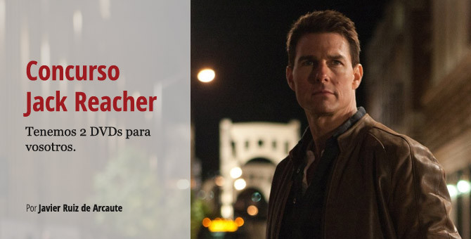 concursojackreacher
