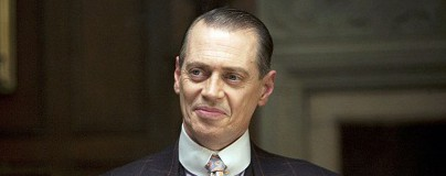 Boardwalk-Empire-Buscemi