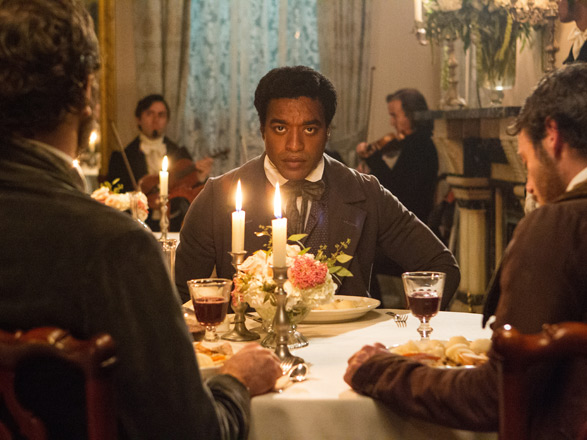 Chiwetel Ejiofor-Twelve-Years-a-Slave