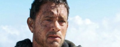 Tom-Hanks-Cloud-Atlas