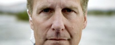 the-newsroom-Jeff-Daniels
