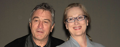 DeNiro-Streep-port