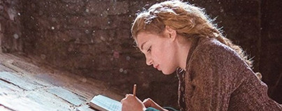 The Book Thief 0