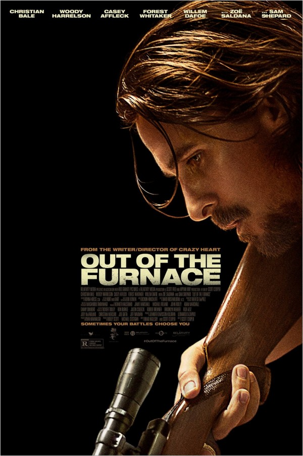 Out-of-the-Furnace-Poster-600x903
