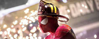 amazing-spider-man-2-fireman