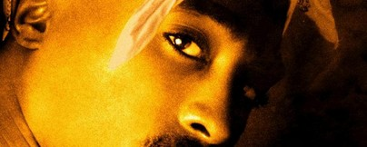 2pacport