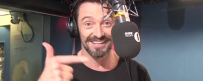 hugh jackman lobezno song