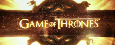 Game-of-Thrones-Logo
