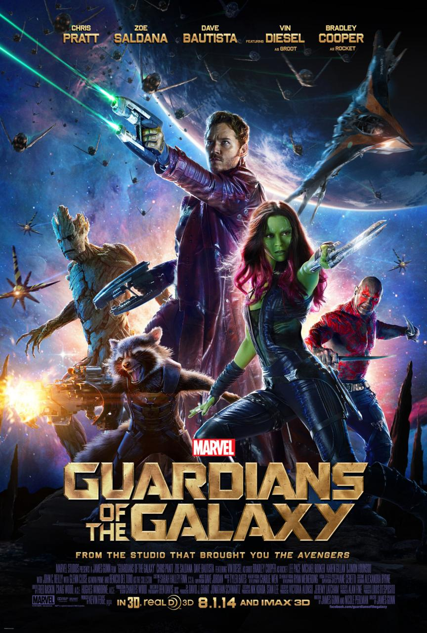 Guardianes-Galaxia-Poster
