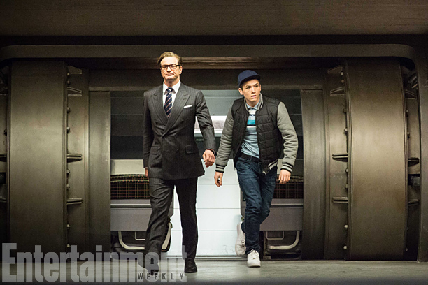 Kingsman-Secret-Service-Firth-Egerton