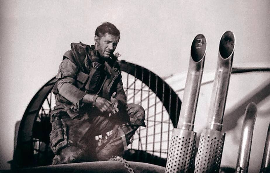 mad_max-Tom-Hardy