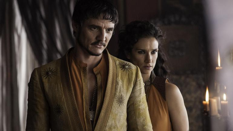 oberyn-martell-game-thrones