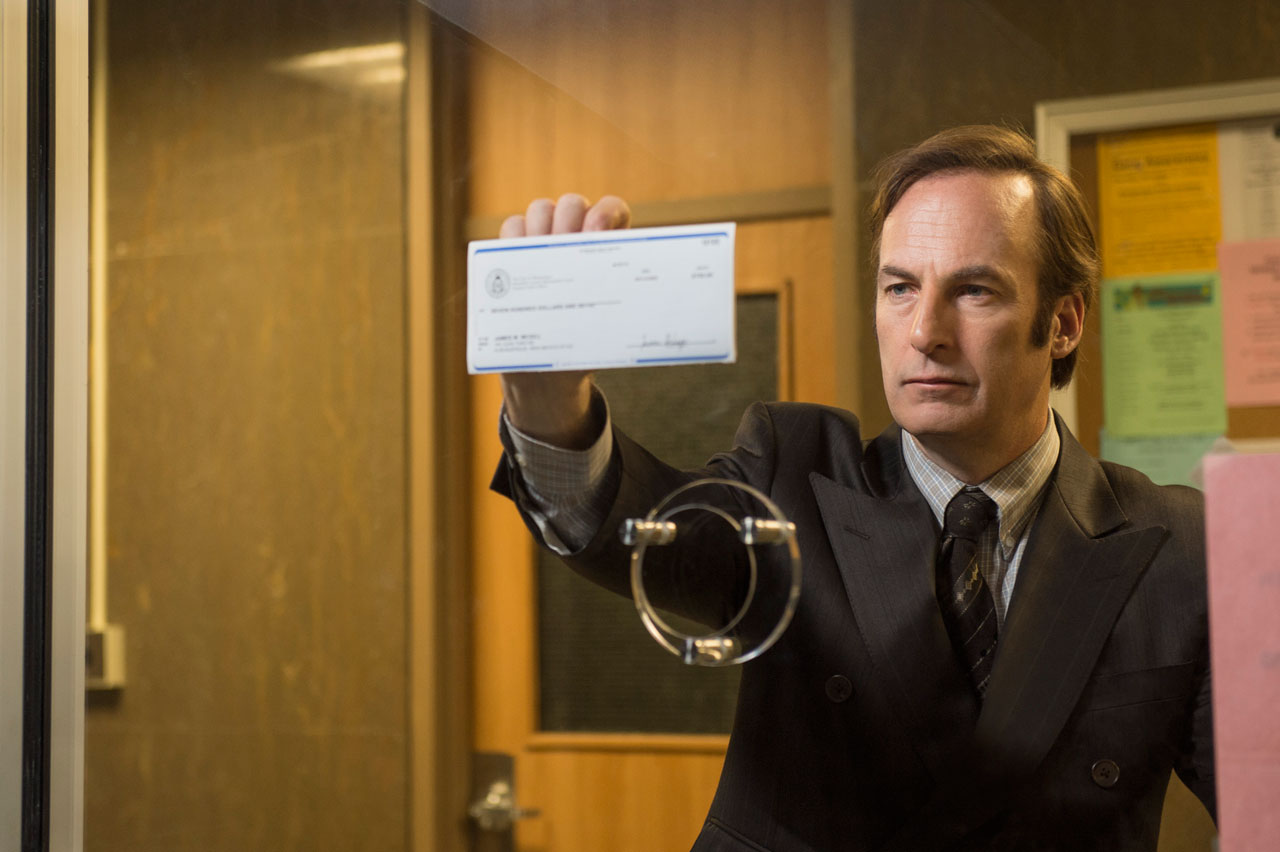 Better Call Saul (Breaking Bad's Spin Off) TV Show Better-Call-Saul-Bob-Odenkirk