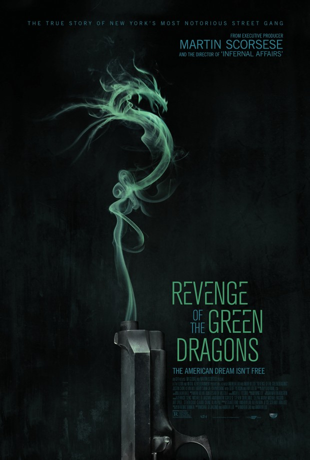 revenge_of_the_green_dragons-poster