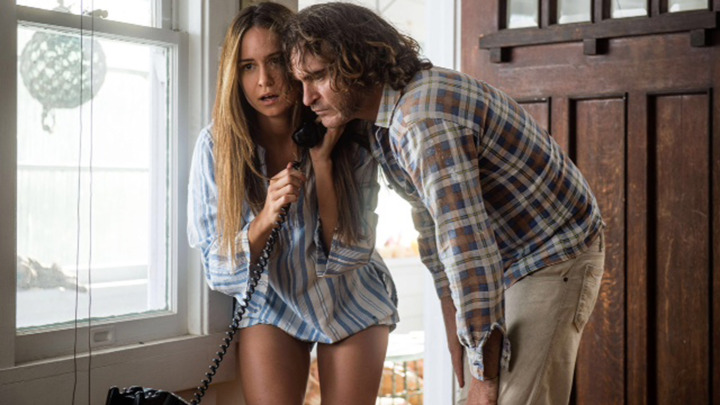 Inherent-Vice-Phoenix-Waterston